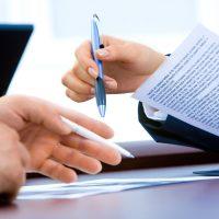 ¿Cuánto tarda, cuánto cuesta y quién puede acceder al divorcio expres?