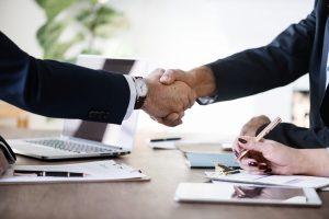 Divorcio contencioso y divorcio de mutuo acuerdo: Diferencias