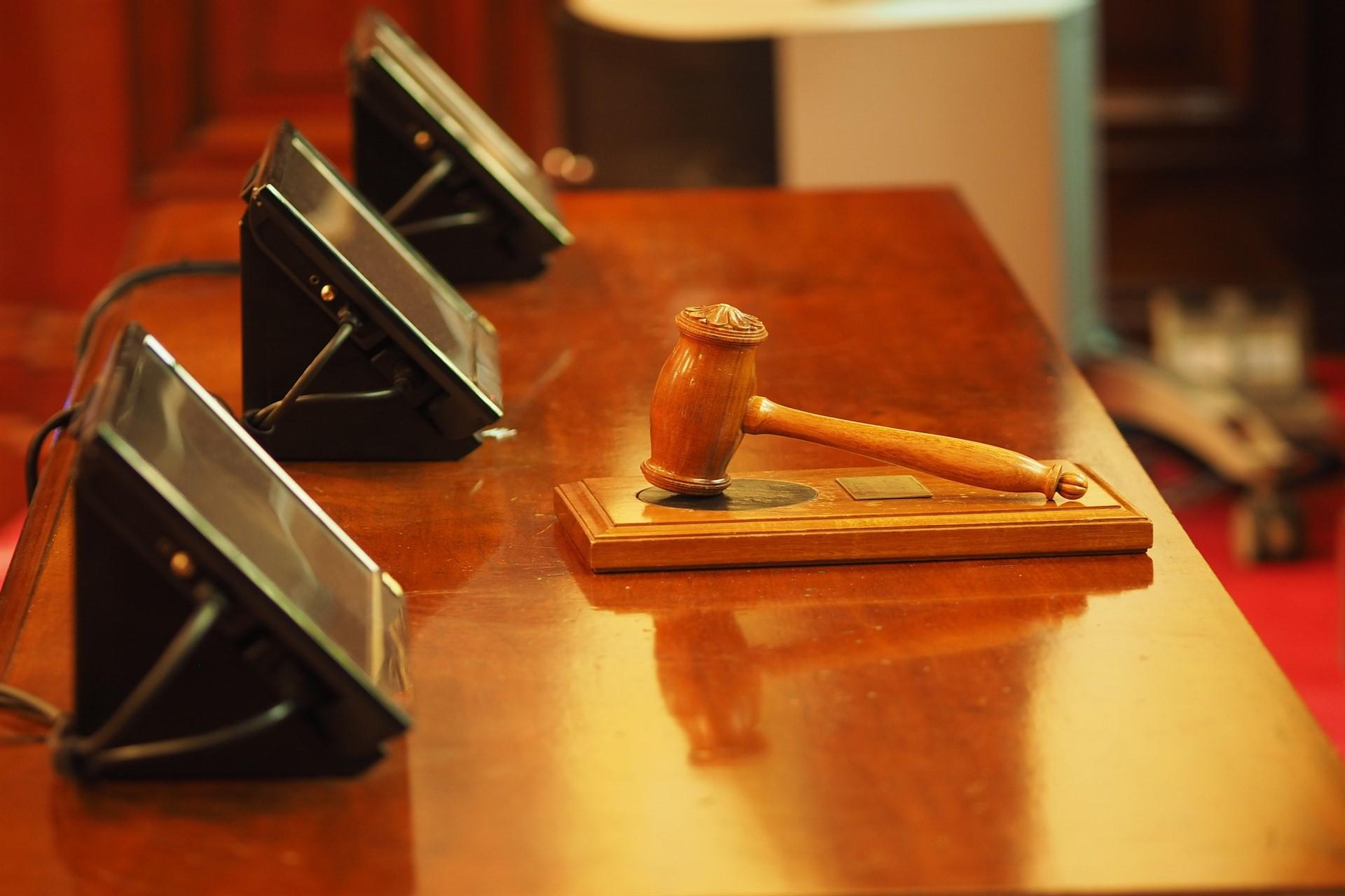 Algunos aspectos del recurso de apelación en la jurisdicción contencioso-administrativa