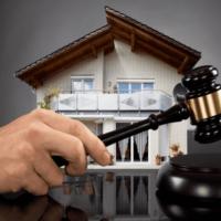 ¿Qué pasa si no pago la hipoteca?
