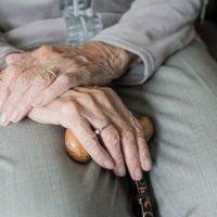¿Qué es mejor un plan de pensiones o un plan de jubilación?