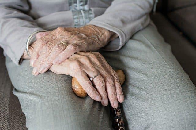 ¿Cuál es la edad máxima de jubilación forzosa?