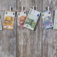 Concursos de acreedores: ¿se van a evitar o simplemente retrasar por el Covid19?