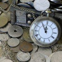 Se puede deducir en renta los gastos de desplazamiento para cumplir el régimen de visitas