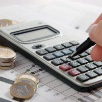 ¿Qué puedo hacer si me quieren bajar el sueldo?