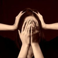 Deshederación por maltrato psicológico