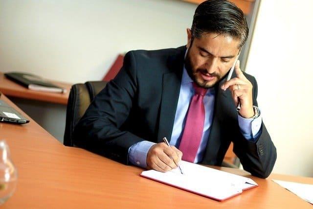 Derecho del trabajador en concurso de los acreedores
