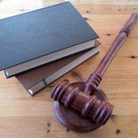 Indemnización y finiquito en caso de despido empleada hogar