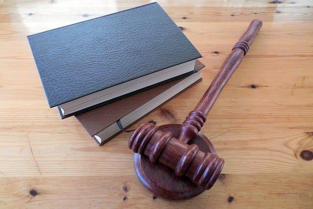 ¿Qué es el recurso contencioso administrativo?