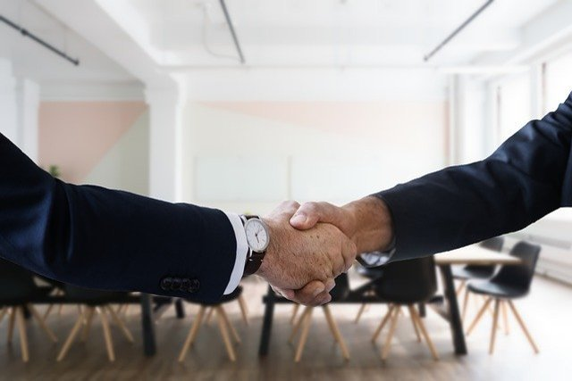 Consejos para hacer contratos de alquiler