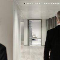 ¿Qué derechos tiene el trabajador contratado por una ETT?